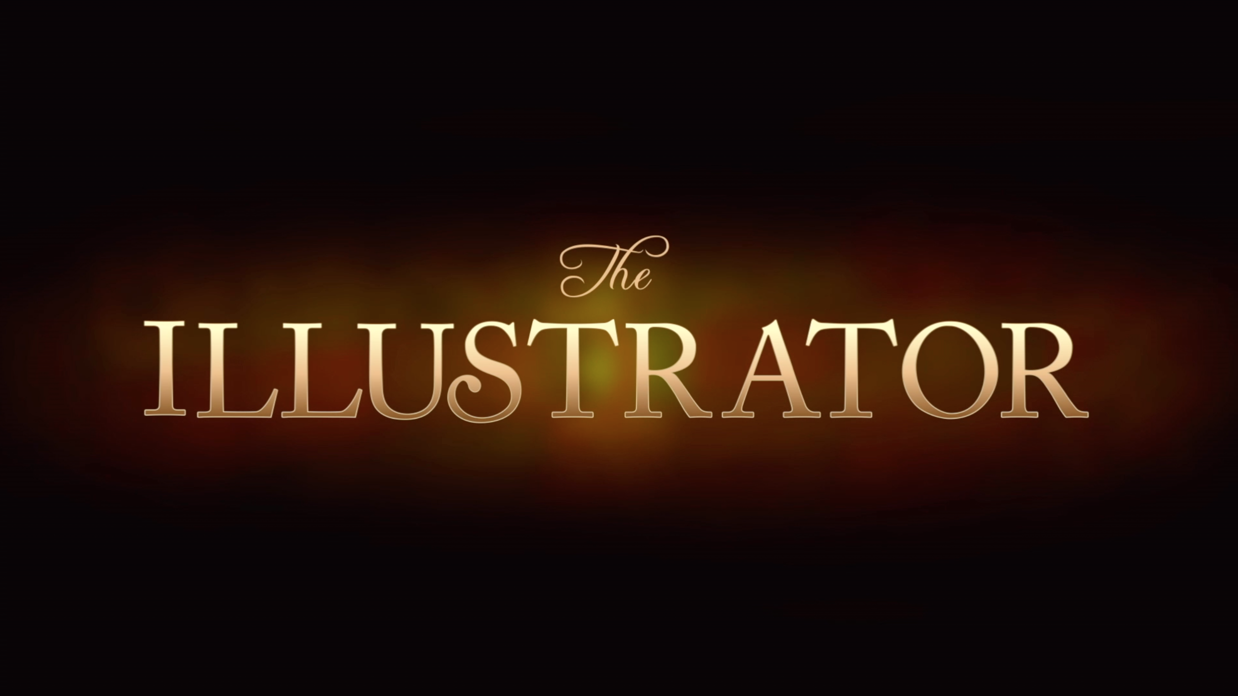 The Illustrator.png