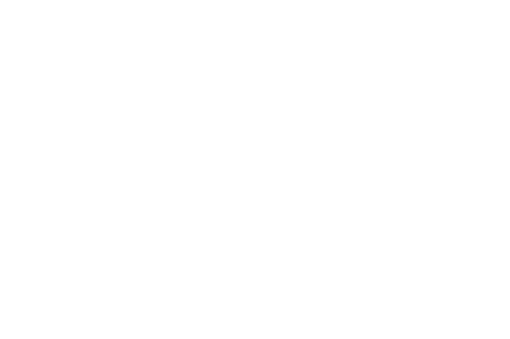 WINNER - Student Regional Emmy - Long Form.png