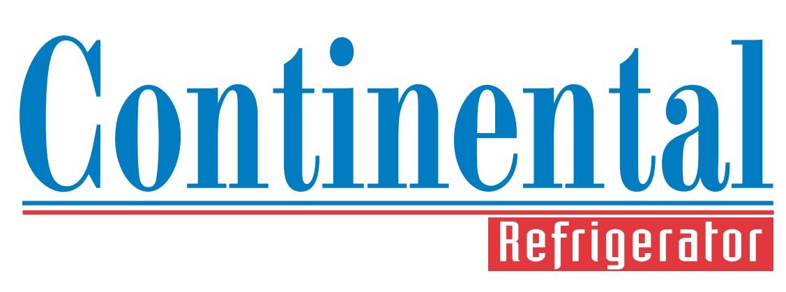 continentalrefrigerator_logo_hr.jpg
