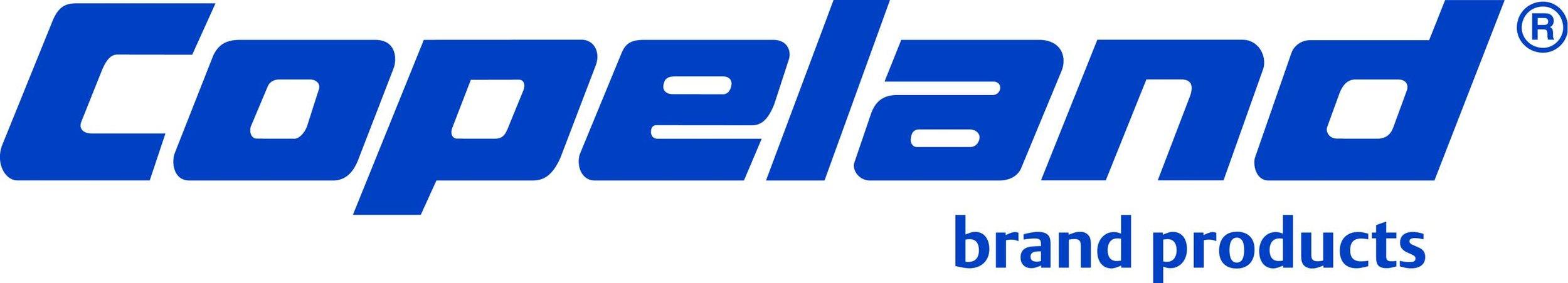 copeland-logo.jpg