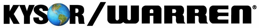 kysor_warren_logo_hr.jpg