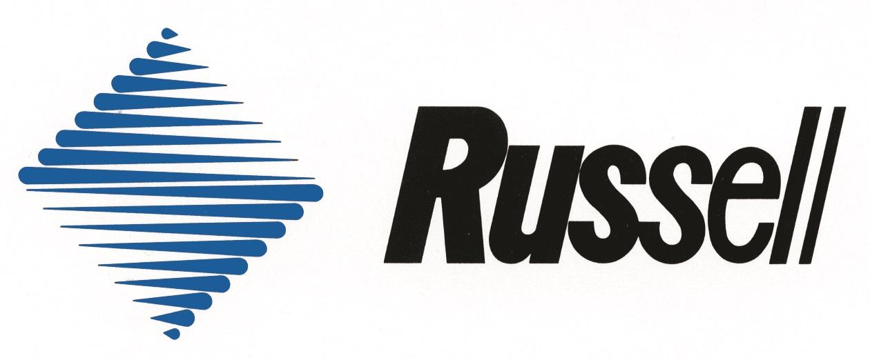Russell-Blue-logo-HI-RES.jpg