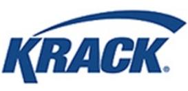 krack-300x208.jpg