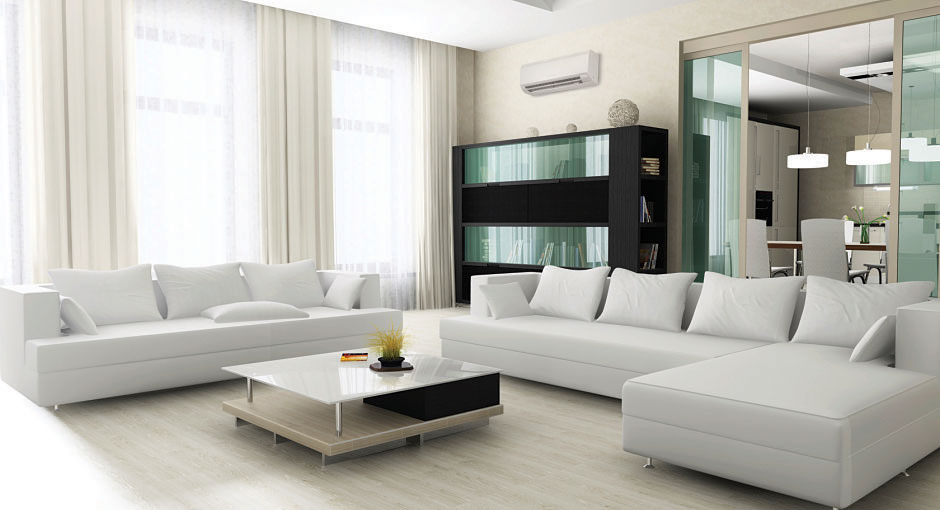 5_advantages_of_ductless_heating_and_cooling_systems-940_0.jpg