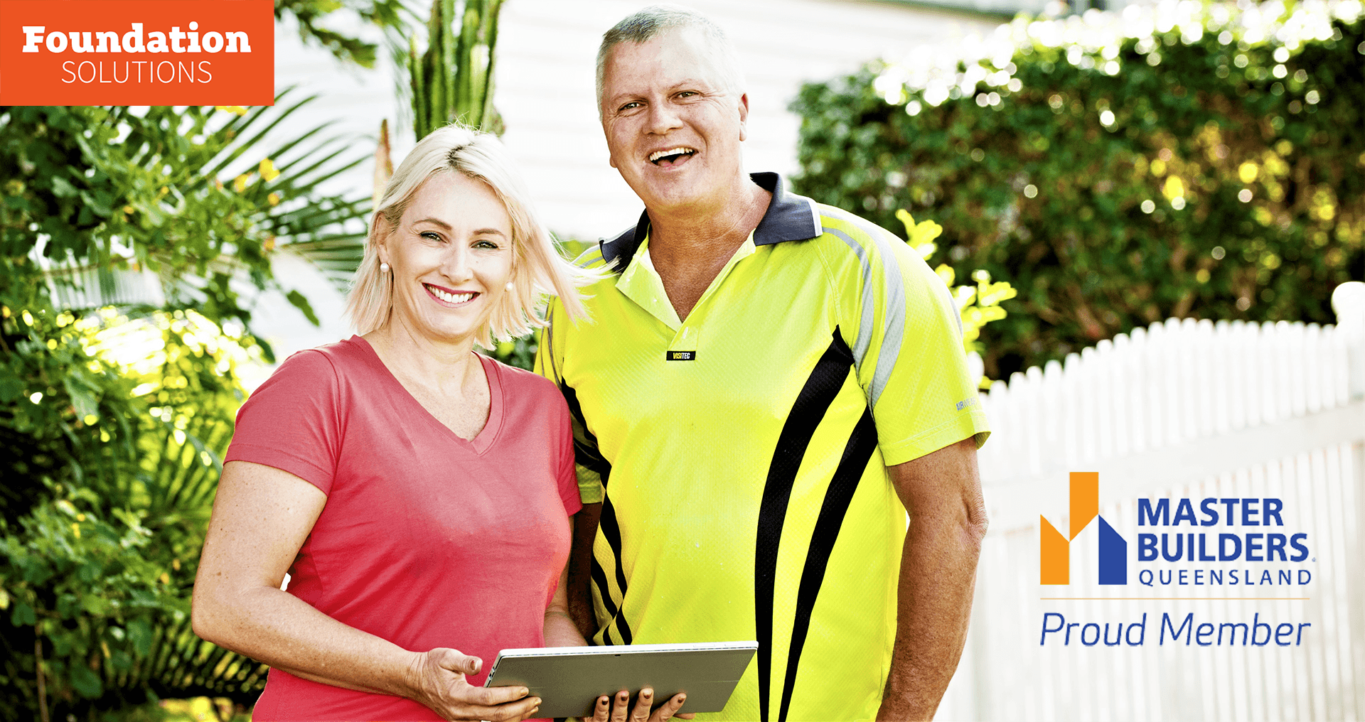 underpinning-master-builder-qld.png