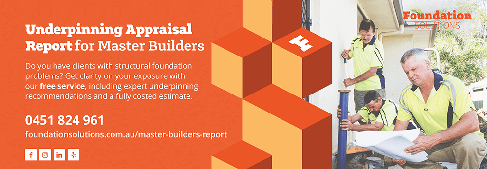 Underpinning Appraisal Report for Builders banner.png