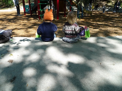 kidspark1.jpg