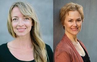 Heather Turgeon and Julie Wright.jpg