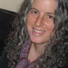 Melissa Coyne