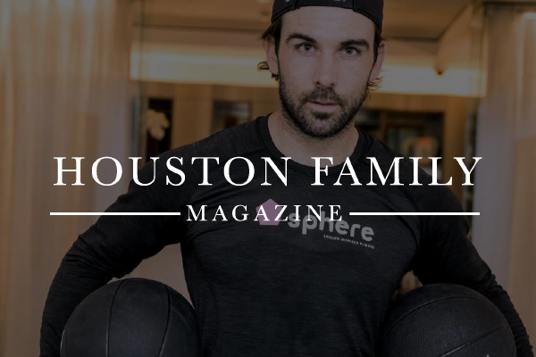Mike-Chabala-press_Houston-Family-Magazine.png