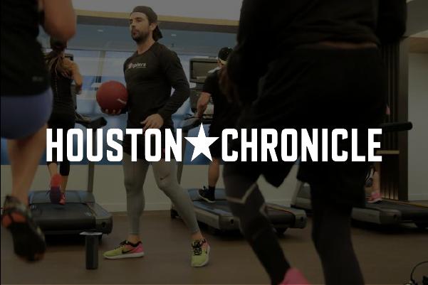 Mike-Chabala-press_Houston-Chronicle.png