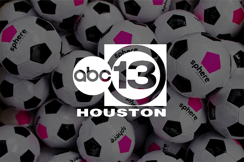 Mike-Chabala-press_ABC-13-Houston.png