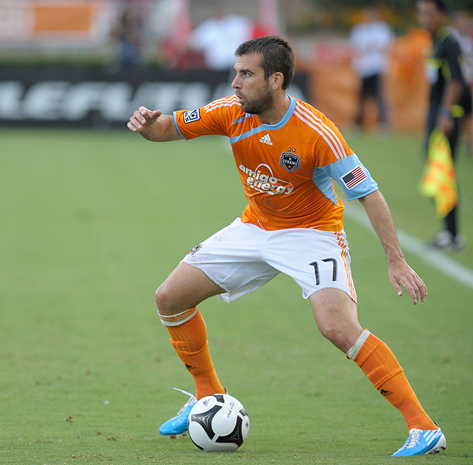 Mike-Chabala-with-ball-at-feet-web.png