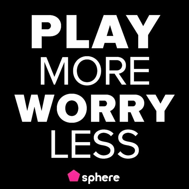 tag someone that needs a reminder‼️ hitting this post to remind not only you but myself. #sphere #letskickit #playagreatgame #powa #keeptheballrolling