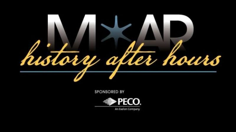History After Hours logo.jpg