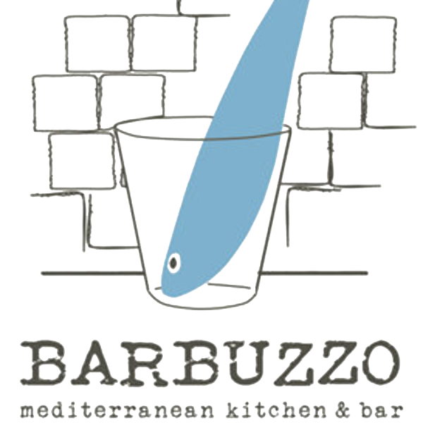 barbuzzo.png