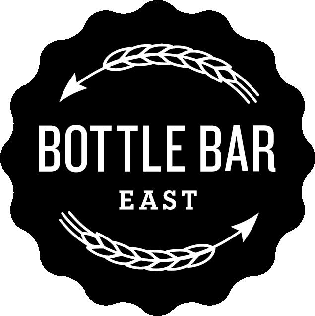 BottleBarEast_Logo_Black_WhiteText_WhiteOutline_5.png