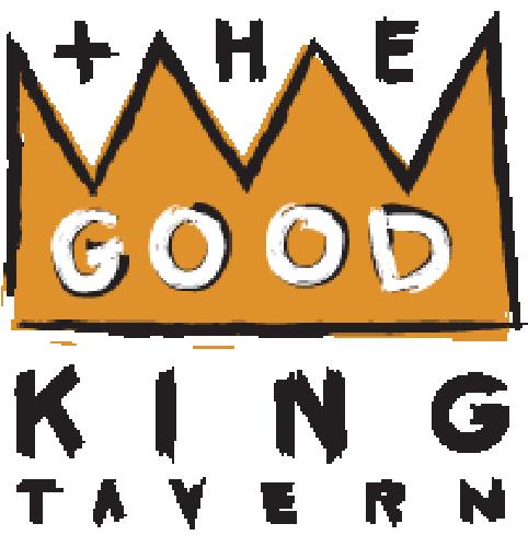 good king.png