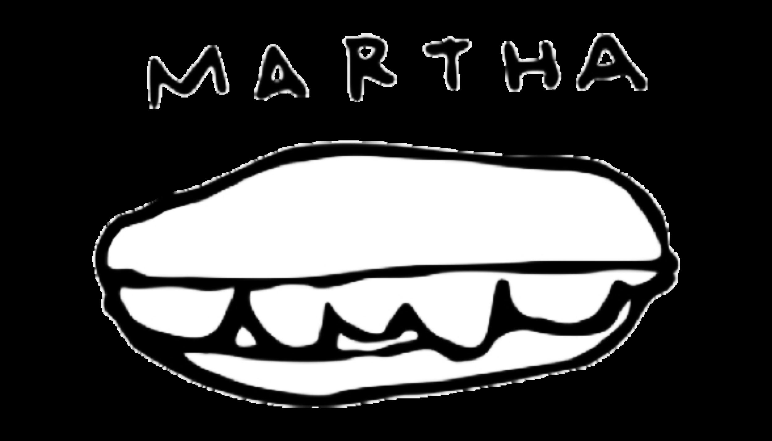 Martha_LOGO.png