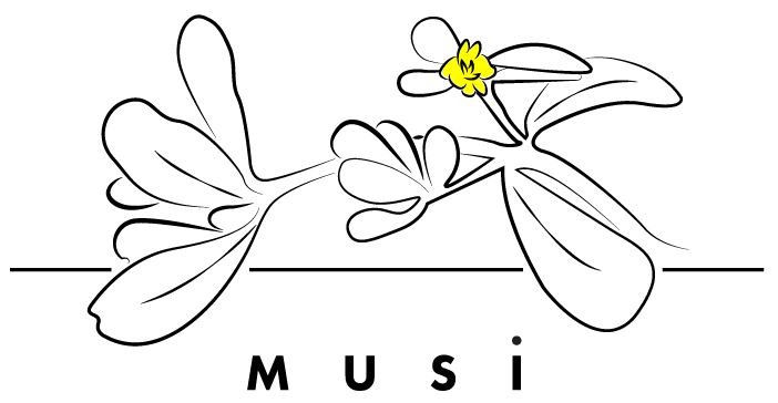 c.H.e7.703.Musi_Logo_Orientations_FINAL-30.png
