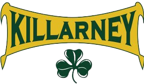 killarney.png