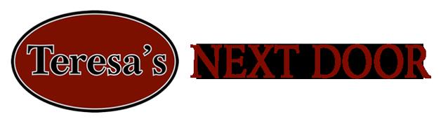 Teresas-Next-Door-Logo@2x.png