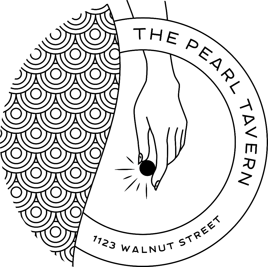 ThePearl_LOGO.png