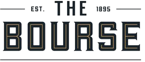 The-Bourse-Philly-Logo.png
