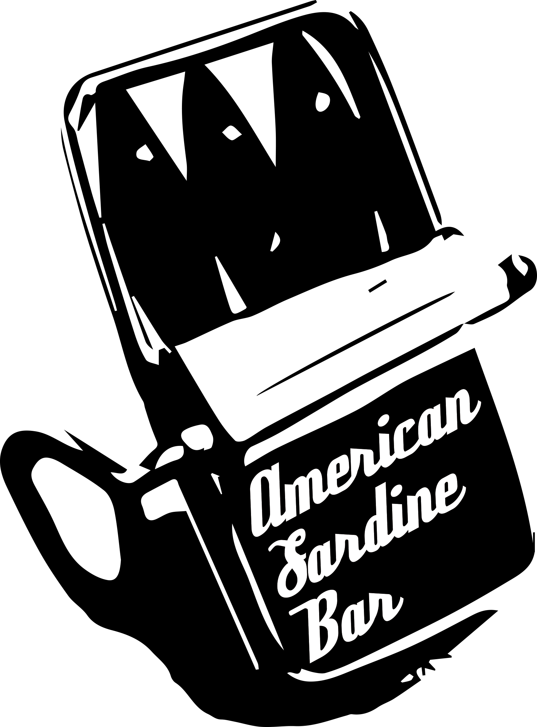 ASB - Sardine Can Logo - Transparent.png