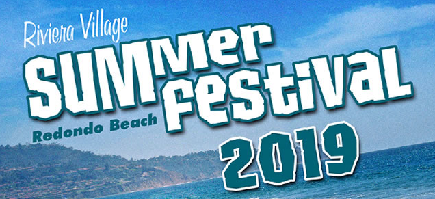 Summer-festival-header.png