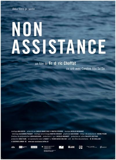 NON_Assistance_affiche_A2_pour_impression-page-001.jpg