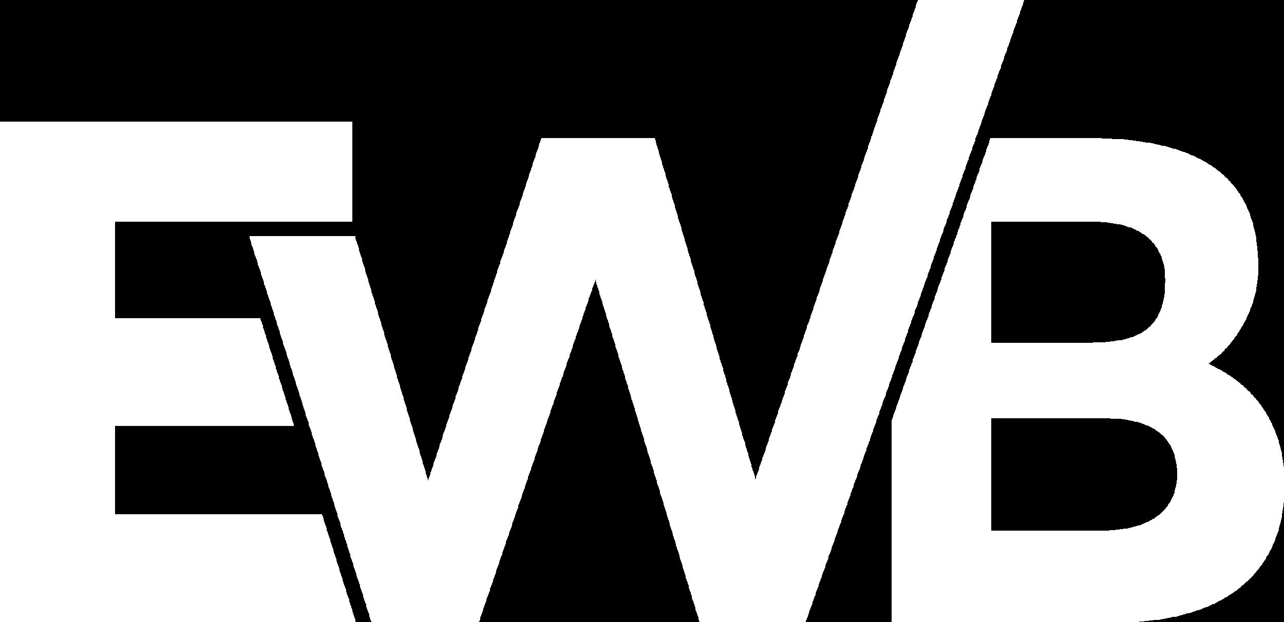EWB-Reverse.png