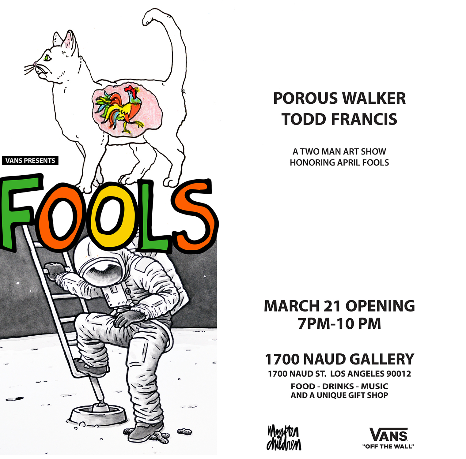 FOOLS_ official flyer.jpg