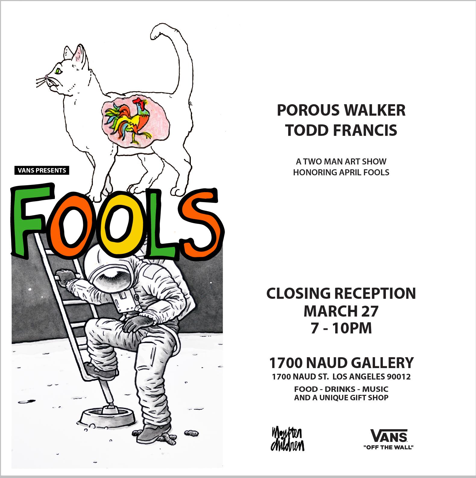 Fools flier copy-01.jpg