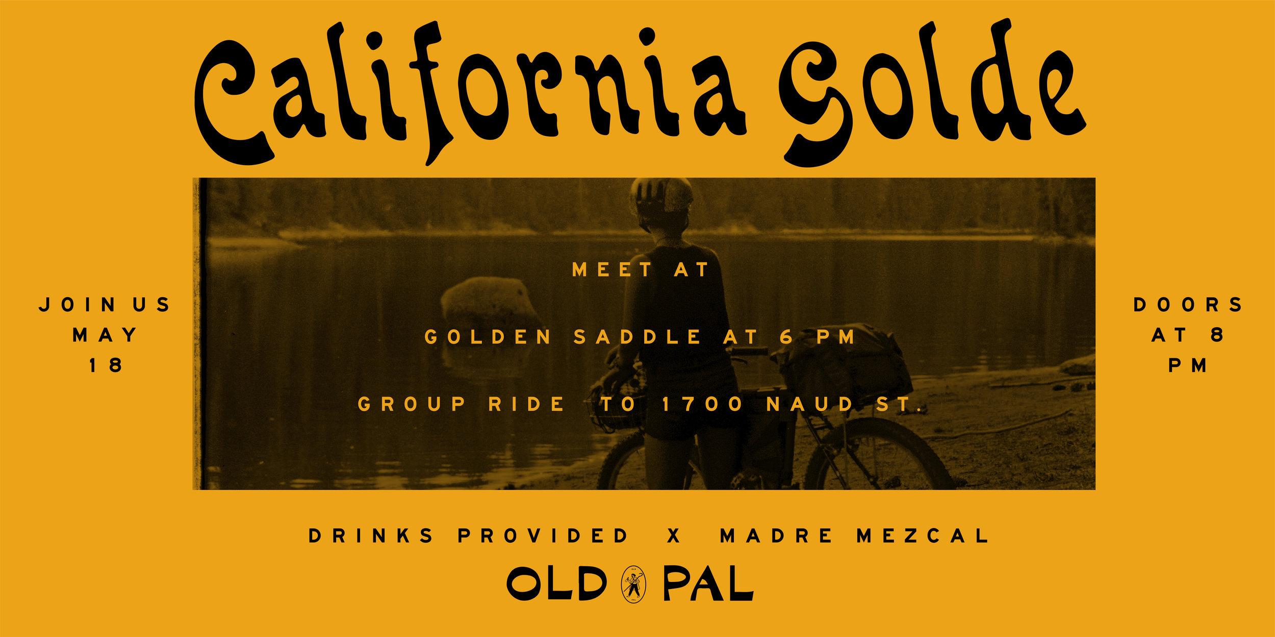 California Golde -- Eventbrite Page.jpg