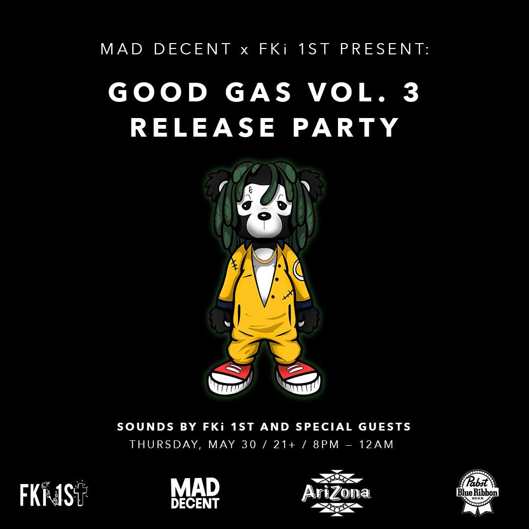 good gas vol. 3.jpeg