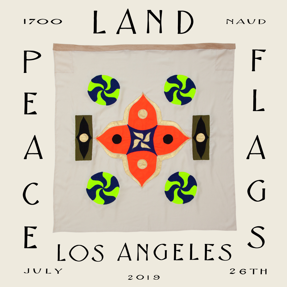 LAND_PEACE_FLAGS_2019_IG.jpg