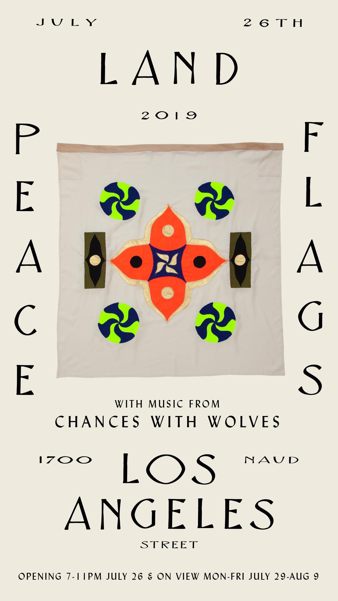LAND_PEACE_FLAGS_2019.jpg