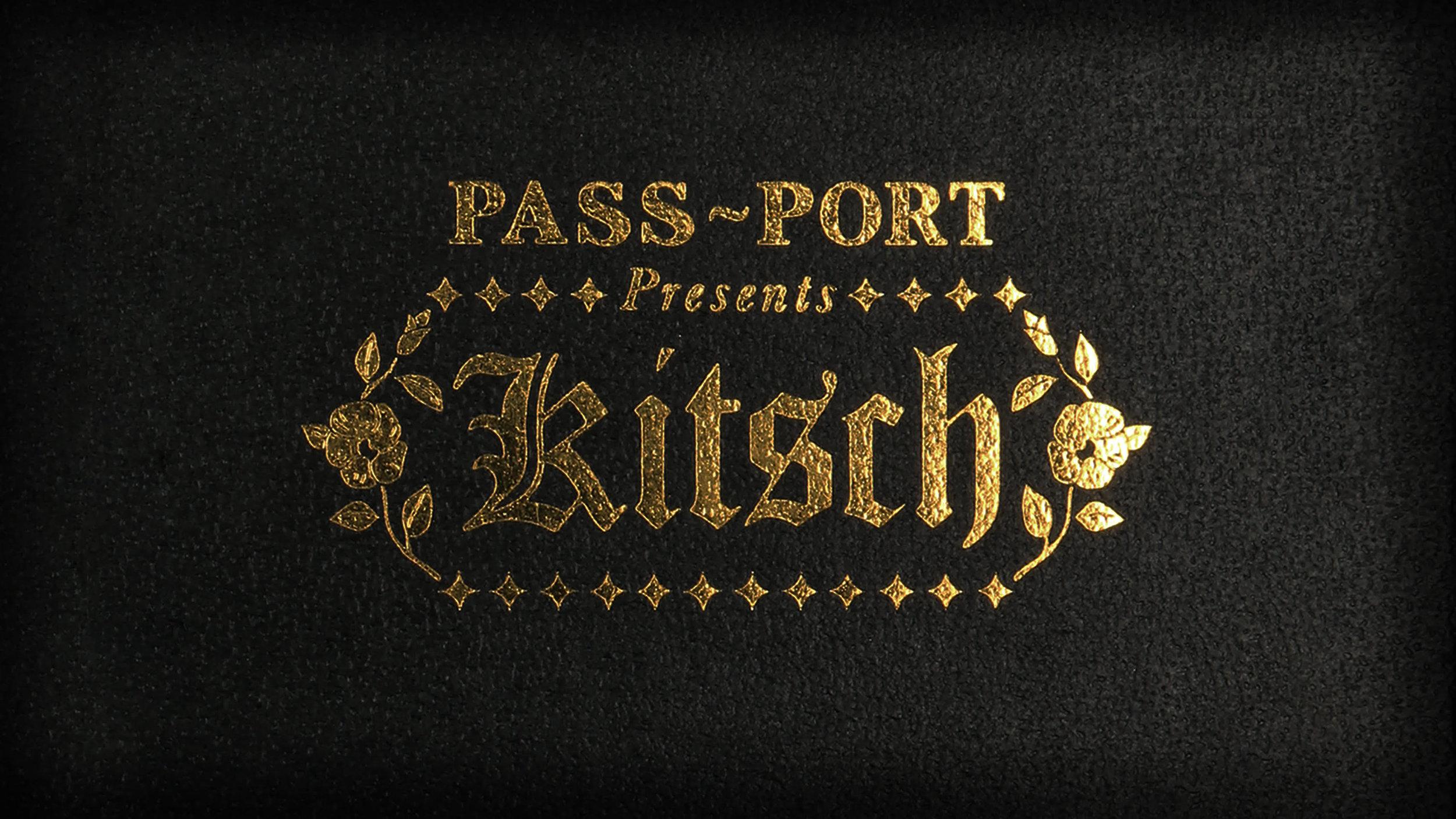 passport video.jpg