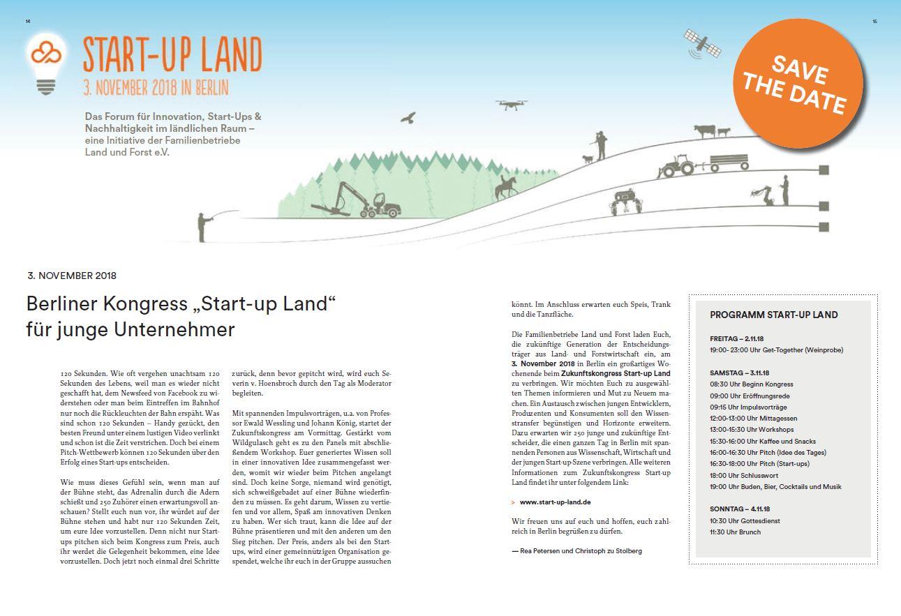 Artikel Start-up Land.JPG