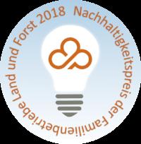 Pitch Logo NEU.png