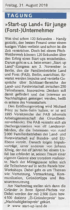 Artikel_Holz-Zentralblatt_310818.JPG