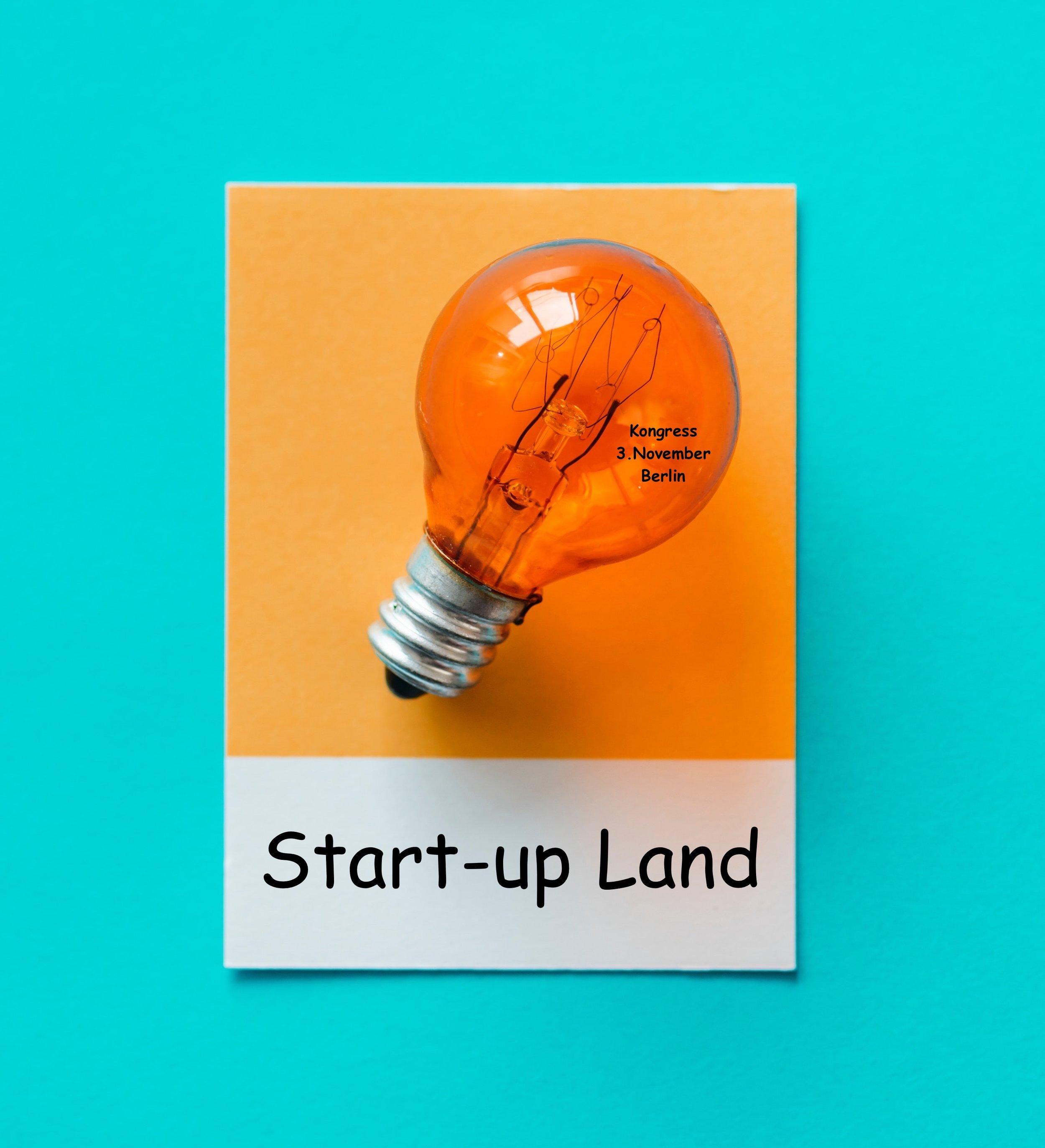 bulb-idea-innovation-1065710.jpeg