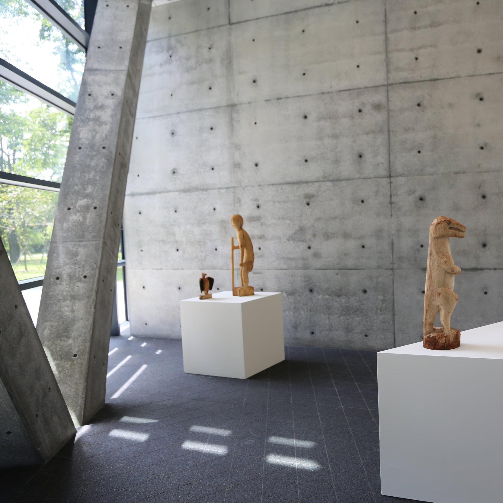 Asian Art Biennale Đài Chung, Đài Loan -