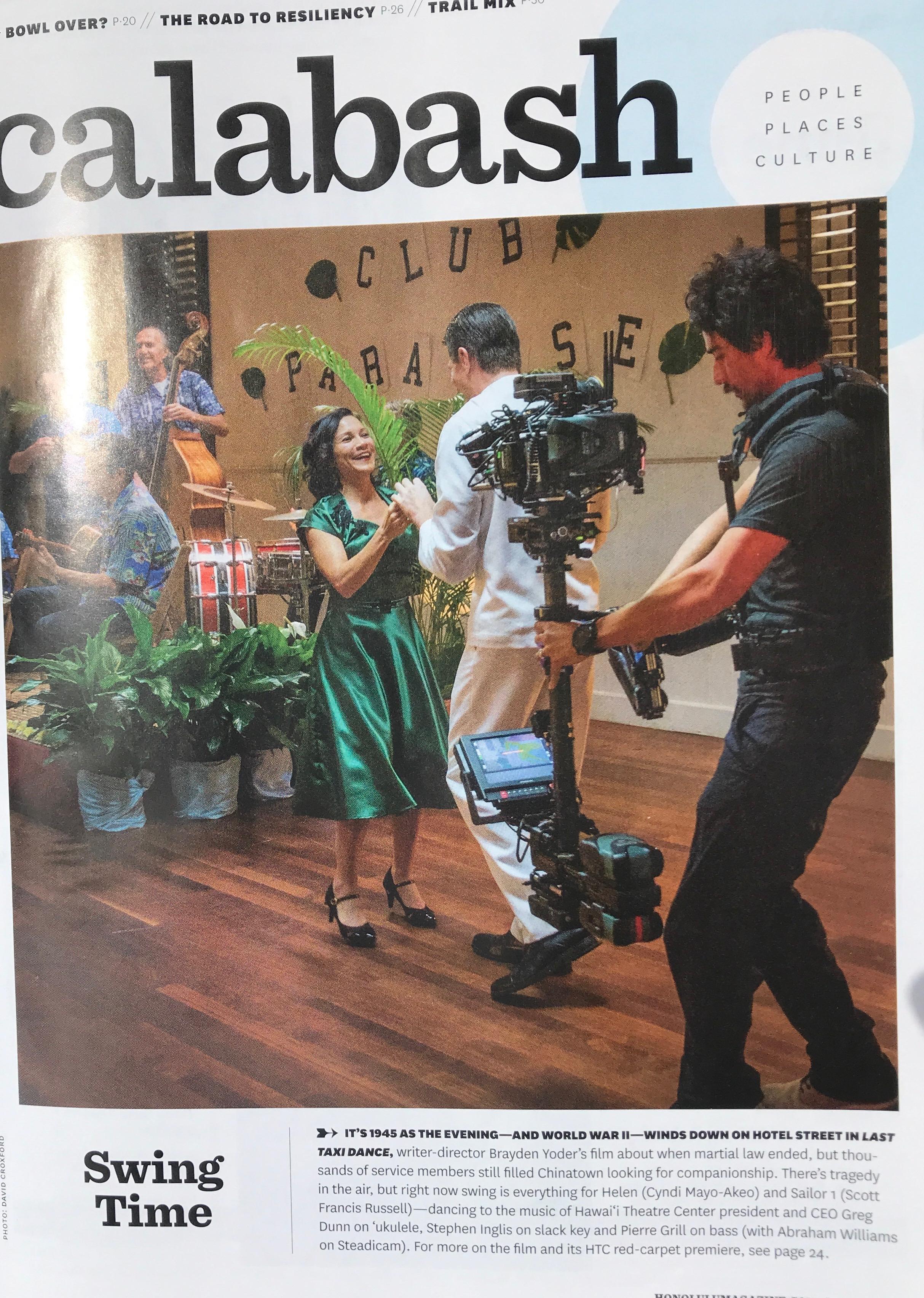 HONOLULU Magazine LTD Feature pg2.jpg