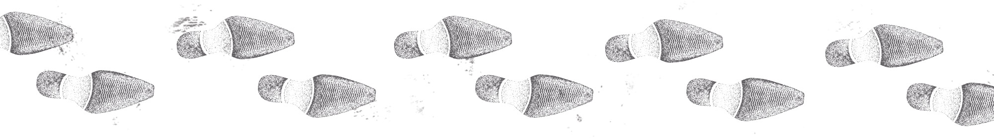 banner-footprints.jpg