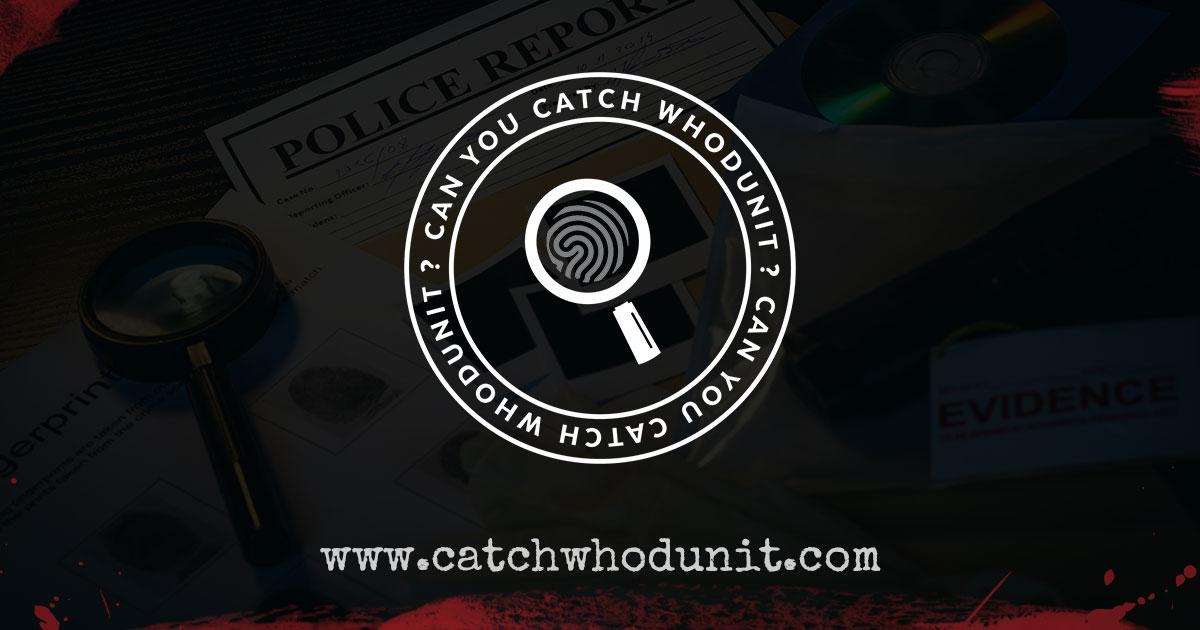 CatchWhodunit_PromoKit_Facebook_1200x630-3.jpg