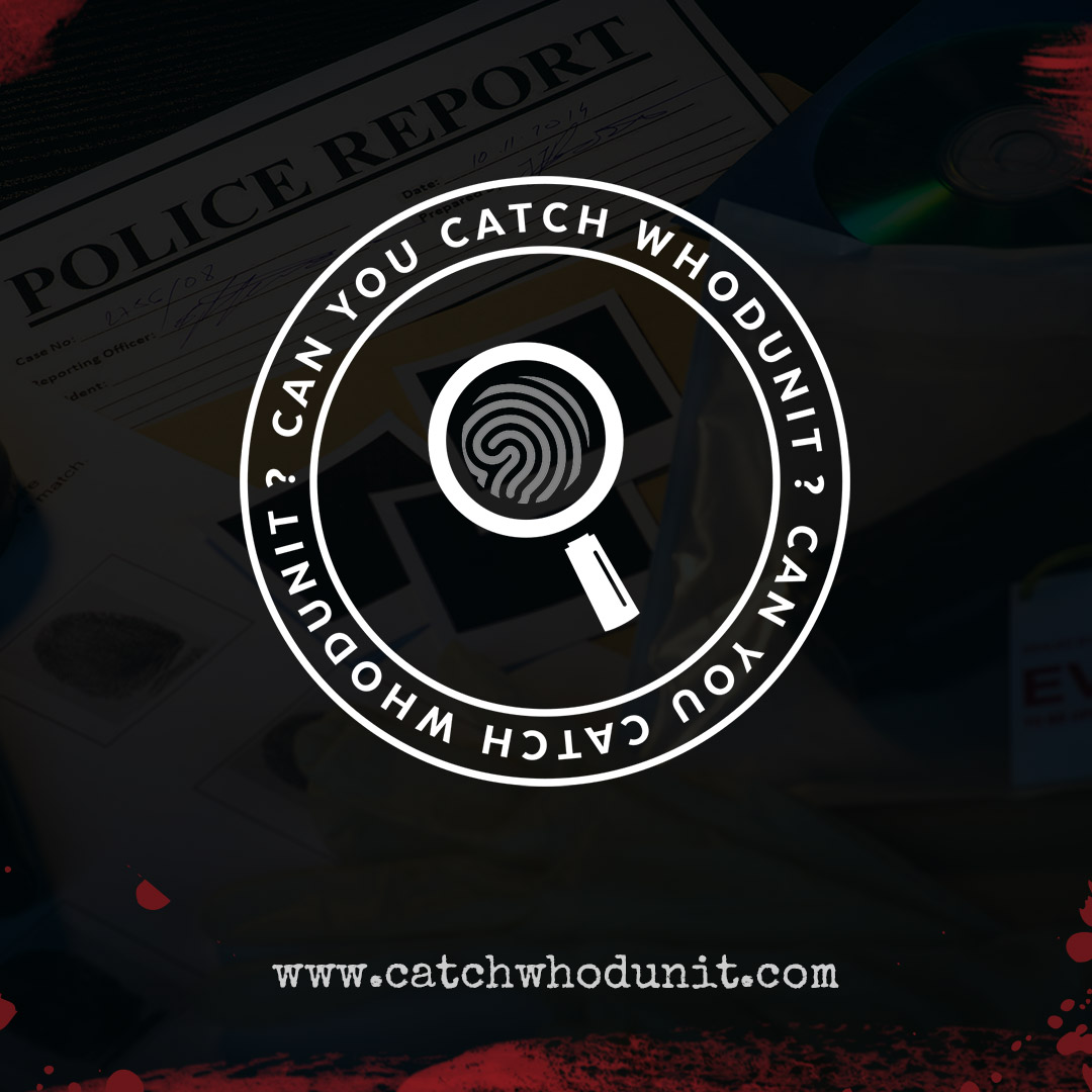 CatchWhodunit_SocialSharing_1080x1080-3.jpg
