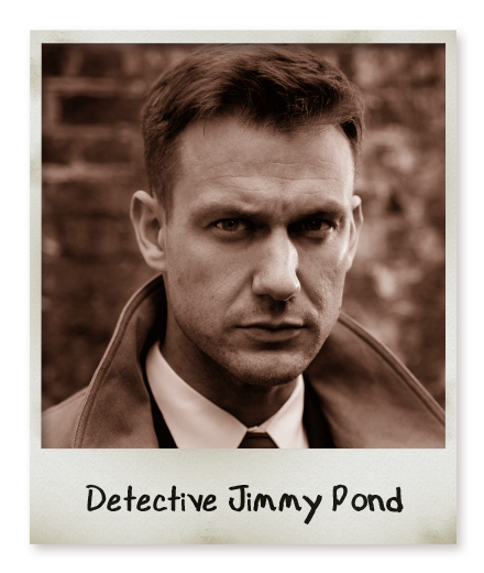 Polaroid-Jimmy.png