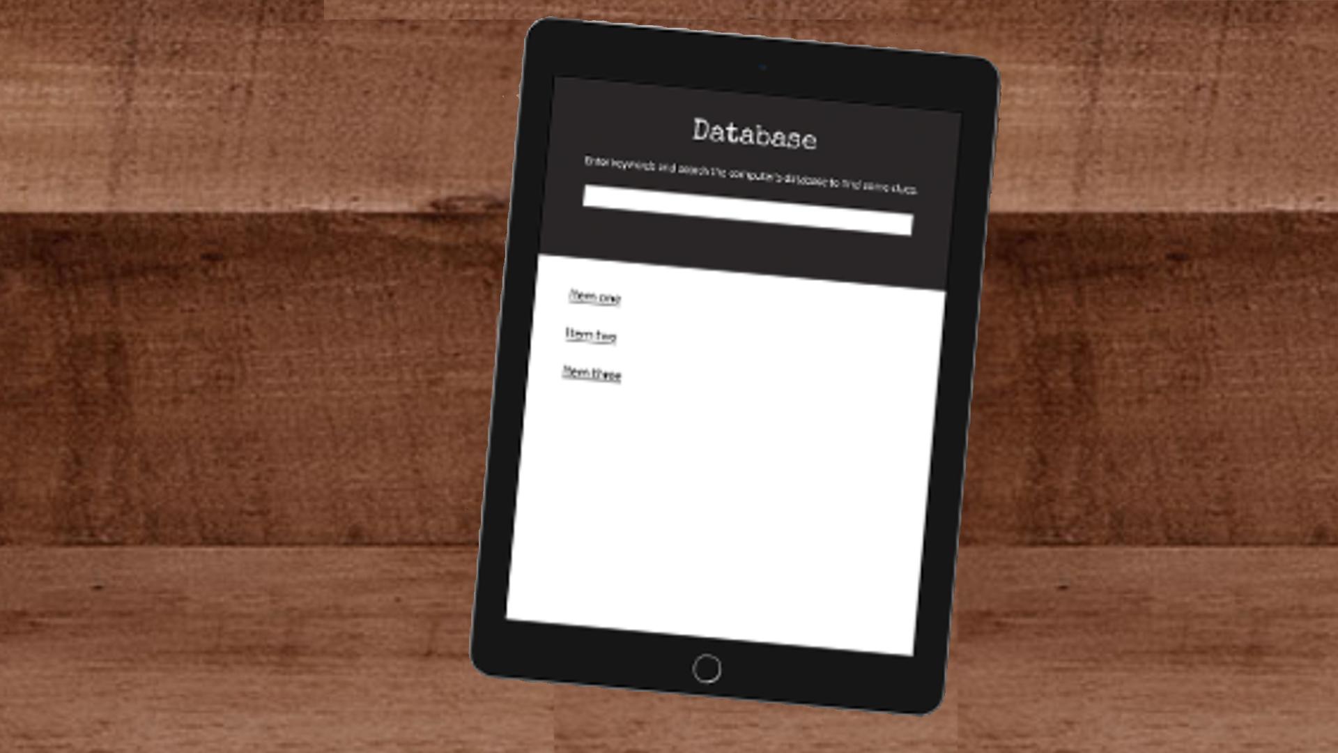 database.jpg